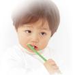 花巻市の小児歯科診療
